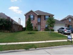 3019 Riverwood Lane , Grand Prairie, 75052-0438