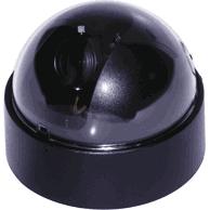 Sony Color SuperHAD CCD 3.5~8mm Varifocal 380 TV