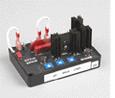 Analog Voltage Regulators