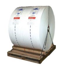 Jumbo High Speed Laser Rolls Paper