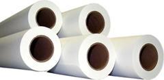 Engineering Rolls Paper