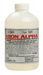 Aron Alpha - General Purpose, Methyl Adhesive