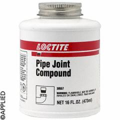 Pipe Joint Compound