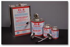 XL-8 Neoprene Cement
