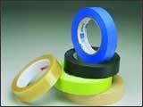 Single Sided Tape