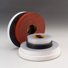 Double Sided Tape & Differential Adhesive