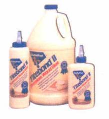 Titebond II Premium Water Resistant Wood Glue