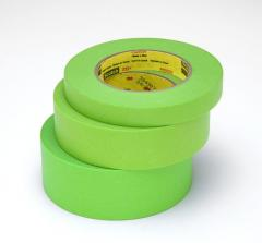 Performance Masking Tape