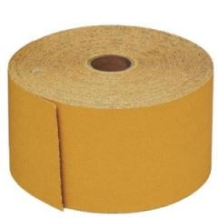 3M™ Stikit™ Gold Sheet Roll, P150A grade, 2 3/4 in