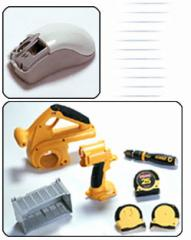 High-Quality, Functional Production Tools