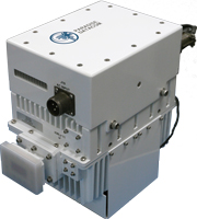 VSAT Block Up Converters (vBUC)