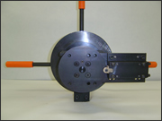 Industrial Equipment Components