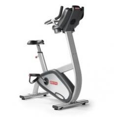 Star Trac S-UB S Series Upright Bike