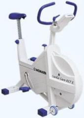 Monark 827E Electronic Exercise Bike