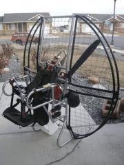 Flat Top Radne 120 Unit Complete