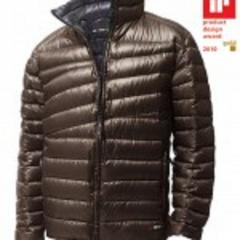 Yeti Purity Down Jacket