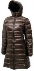 Yeti Desire Down Jacket