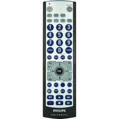 Audiovox Accessories Remote Control