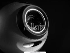 Web Camera High quality 1/4 CMOS sensor