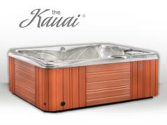 Kauai® Spa Hot Tub
