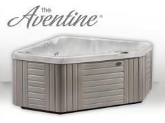 Aventine® Spa Hot Tub