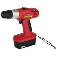 Garage Equipment, Electric and Power Tools, Drill