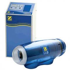 Zodiac Salt Water Chlorinator