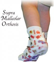Revolutionary SureStep SMO Stabilizing System