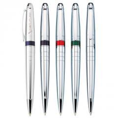 Sonic Ballpoint Metal Pen