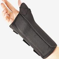FLA Orthopedics Compression-Formed Composite Wrist