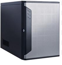 I1039TW - Intel /Chenbro Pedestal UP Server -