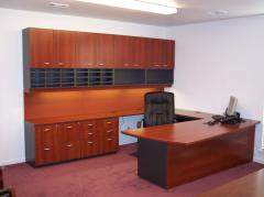 Business Offices Furniture