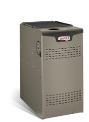 Lennox SL280V Variable Speed Gas Furnace