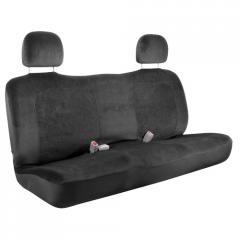 Tahoe Truck Bench Seat Cover Black