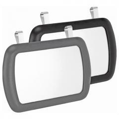 Small Clip-on Mirror