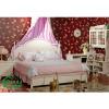 China Bed