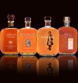 Liqueur  Jefferson's
