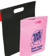 Echo Large Tote Bag