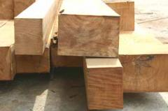 Antique Reclaimed Lumber
