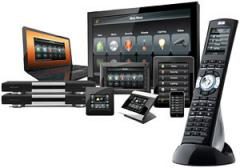 Control & Automation Systems