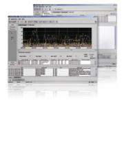 OmniVista 2500 Network Management System