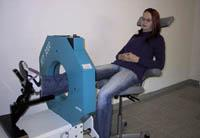 XCT 3000 Peripheral QCT Scanner