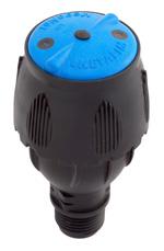 Netafim MegaNet™ Rotating Impact Sprinklers