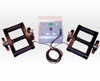 Mini-VibraFlex Plus