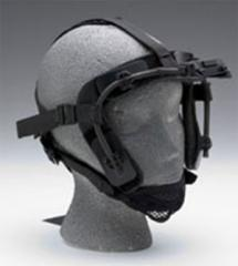Contract Manufacturing Facemask