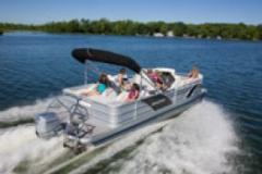 2013 Aqua Patio 240 Sun Lounger