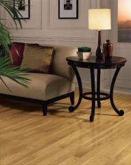 Bruce Dundee Oak Hardwood Flooring 3/4 x 2 1/4