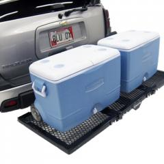 Cargo Carrier Solution