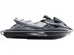 Yamaha Cruiser Hydrocycle