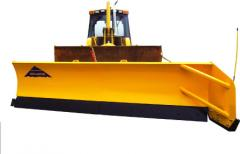 Snow Plow Systems